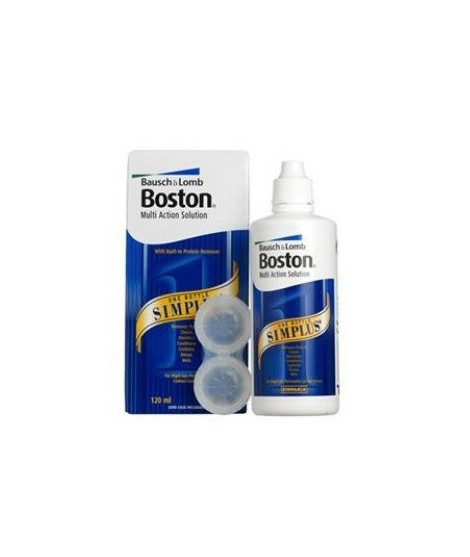 Boston 120 ml