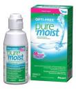 Opti-Free Moist 90 ml