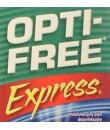 OPTI-FREE Express 120 ml