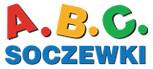 A.B.C. Soczewki